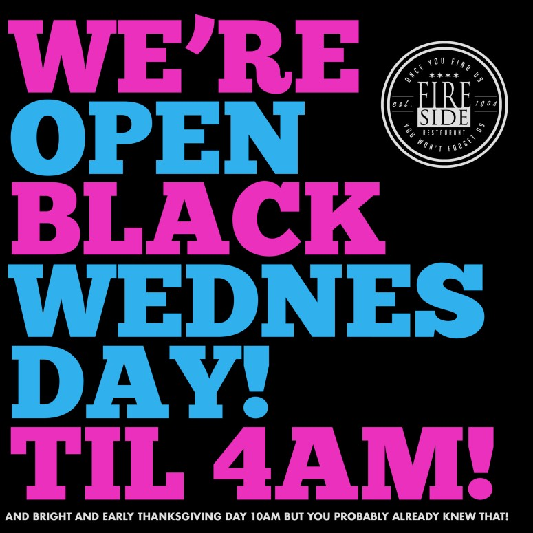 black wednesday.jpg