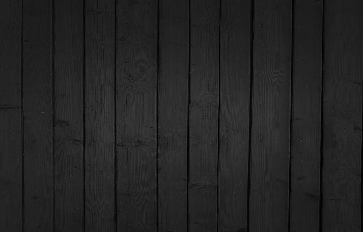 Black-Wood-Floor-Wallpaper-5