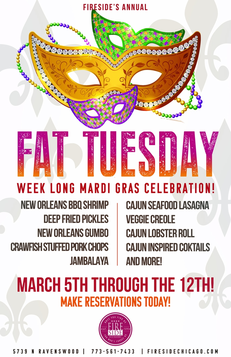 fat tuesday 2019.jpg