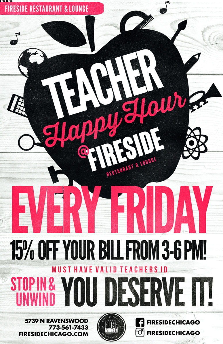 fireside teachers happy hour.jpg