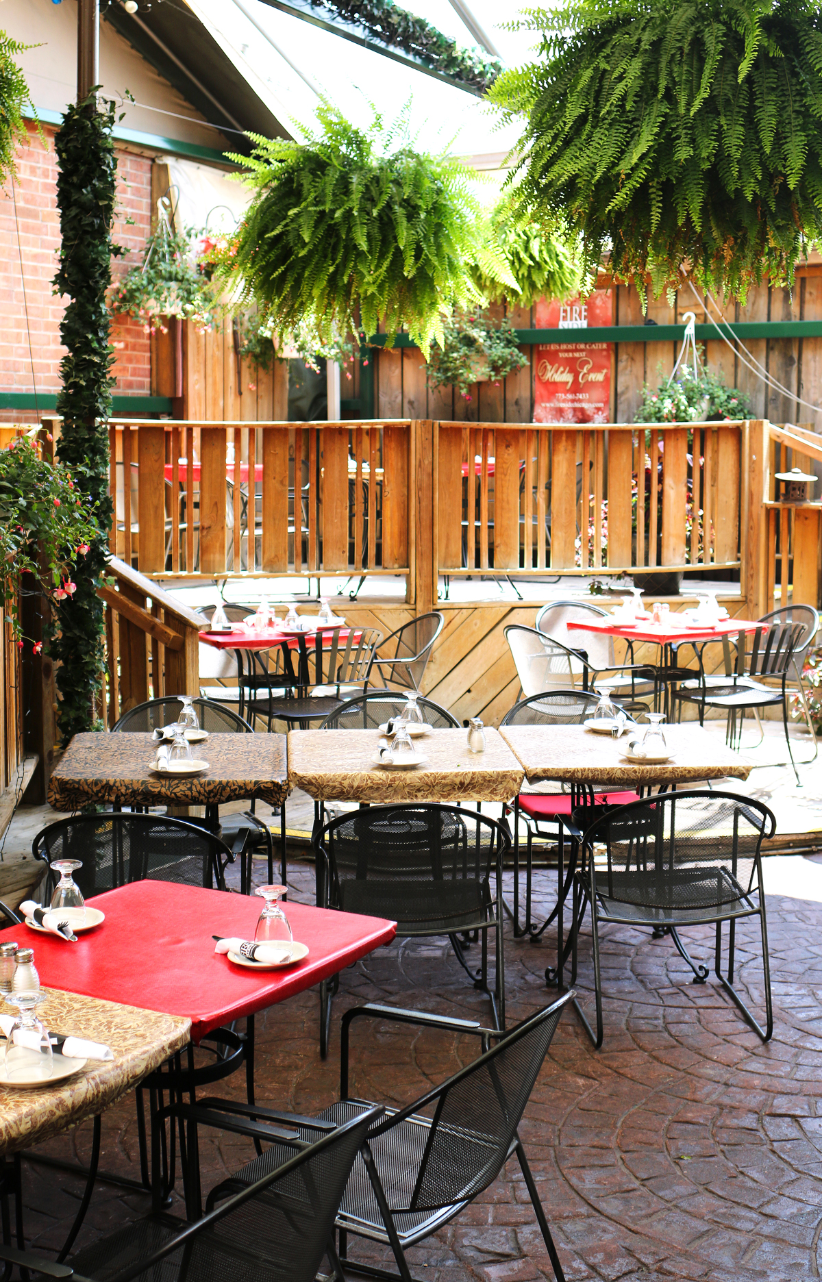 patio 2016 1 u2013 fireside u2022 chicago u2022 ravenswood