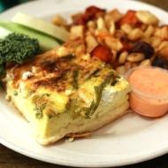 asparagus-quiche-3
