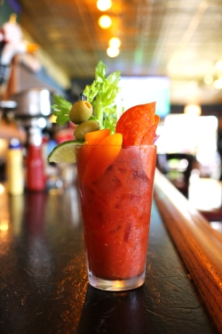 bloody-mary-1