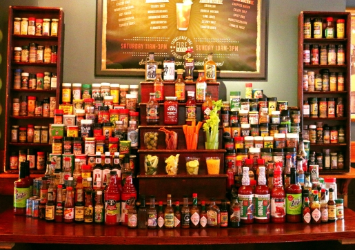 Bloody-Mary-Bar-1-large