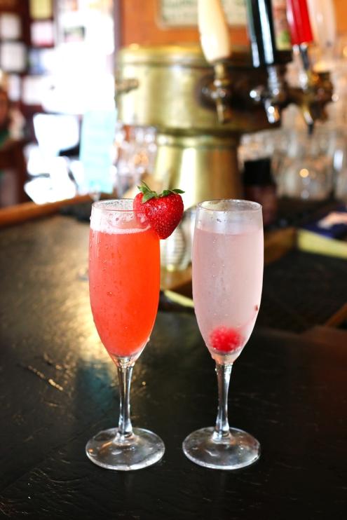 brunch-drinks-1
