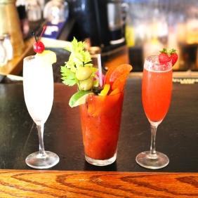 brunch-drinks-10