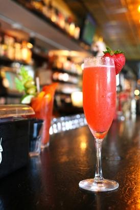brunch-drinks-2