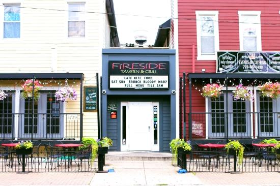 fireside-front-1