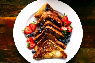 french-toast-3