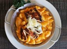 cajun-chicken-pasta-2