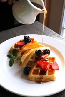 new-brunch-pancakes-3