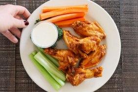 wings-5